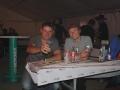steyrtreffen_2014__samstag_party_001