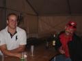 steyrtreffen_2014__samstag_party_006