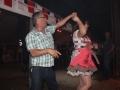 steyrtreffen_2014__samstag_party_007