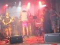 steyrtreffen_2014__samstag_party_014