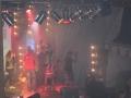 steyrtreffen_2014__samstag_party_015