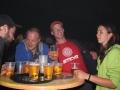 steyrtreffen_2014__samstag_party_019
