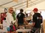 Steyrtreffen 2014 Sonntag Fest