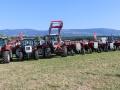 steyrtreffen_2014_sonntag_traktoren_s_001