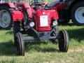 steyrtreffen_2014_sonntag_traktoren_s_002