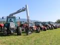 steyrtreffen_2014_sonntag_traktoren_s_003