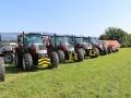 steyrtreffen_2014_sonntag_traktoren_s_004