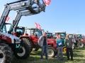 steyrtreffen_2014_sonntag_traktoren_s_007