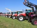 steyrtreffen_2014_sonntag_traktoren_s_009