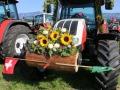 steyrtreffen_2014_sonntag_traktoren_s_011