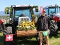 steyrtreffen_2014_sonntag_traktoren_s_012