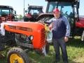 steyrtreffen_2014_sonntag_traktoren_s_015