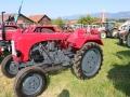 steyrtreffen_2014_sonntag_traktoren_s_016