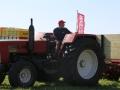 steyrtreffen_2014_sonntag_traktoren_s_017