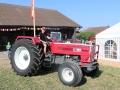 steyrtreffen_2014_sonntag_traktoren_s_019