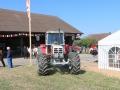 steyrtreffen_2014_sonntag_traktoren_s_020