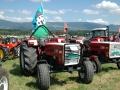 steyrtreffen_2014__sonntag_traktoren_002
