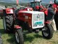 steyrtreffen_2014__sonntag_traktoren_003