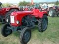 steyrtreffen_2014__sonntag_traktoren_004
