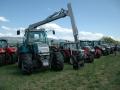 steyrtreffen_2014__sonntag_traktoren_005