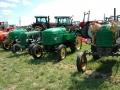 steyrtreffen_2014__sonntag_traktoren_007
