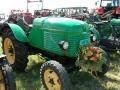 steyrtreffen_2014__sonntag_traktoren_009
