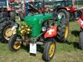steyrtreffen_2014__sonntag_traktoren_011