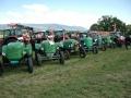 steyrtreffen_2014__sonntag_traktoren_012