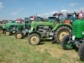 steyrtreffen_2014__sonntag_traktoren_014