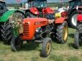 steyrtreffen_2014__sonntag_traktoren_015