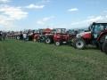 steyrtreffen_2014__sonntag_traktoren_017