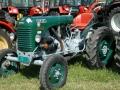 steyrtreffen_2014__sonntag_traktoren_018