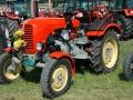 steyrtreffen_2014__sonntag_traktoren_019