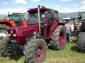 steyrtreffen_2014__sonntag_traktoren_020