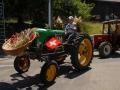 steyrtreffen_2007_traktoren001