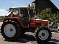 steyrtreffen_2007_traktoren002
