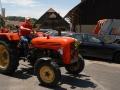 steyrtreffen_2007_traktoren003