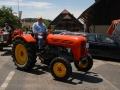 steyrtreffen_2007_traktoren004