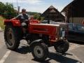 steyrtreffen_2007_traktoren005