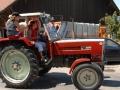 steyrtreffen_2007_traktoren006