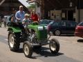 steyrtreffen_2007_traktoren007