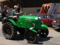 steyrtreffen_2007_traktoren008