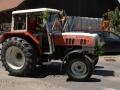 steyrtreffen_2007_traktoren009