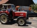 steyrtreffen_2007_traktoren010