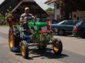 steyrtreffen_2007_traktoren011