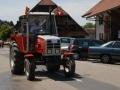 steyrtreffen_2007_traktoren012