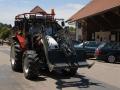 steyrtreffen_2007_traktoren013