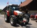 steyrtreffen_2007_traktoren014