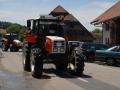 steyrtreffen_2007_traktoren015