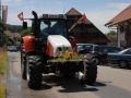 steyrtreffen_2007_traktoren016